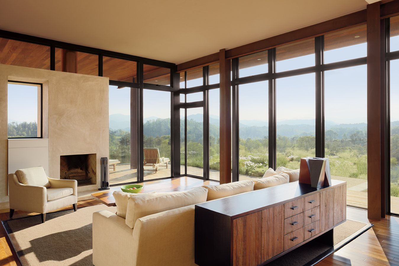 best energy efficient windows why its better to opt for new energy efficient windows 1top blog