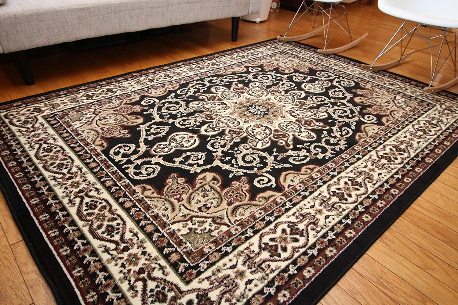 Ing Rugs Online Becomes More Easier