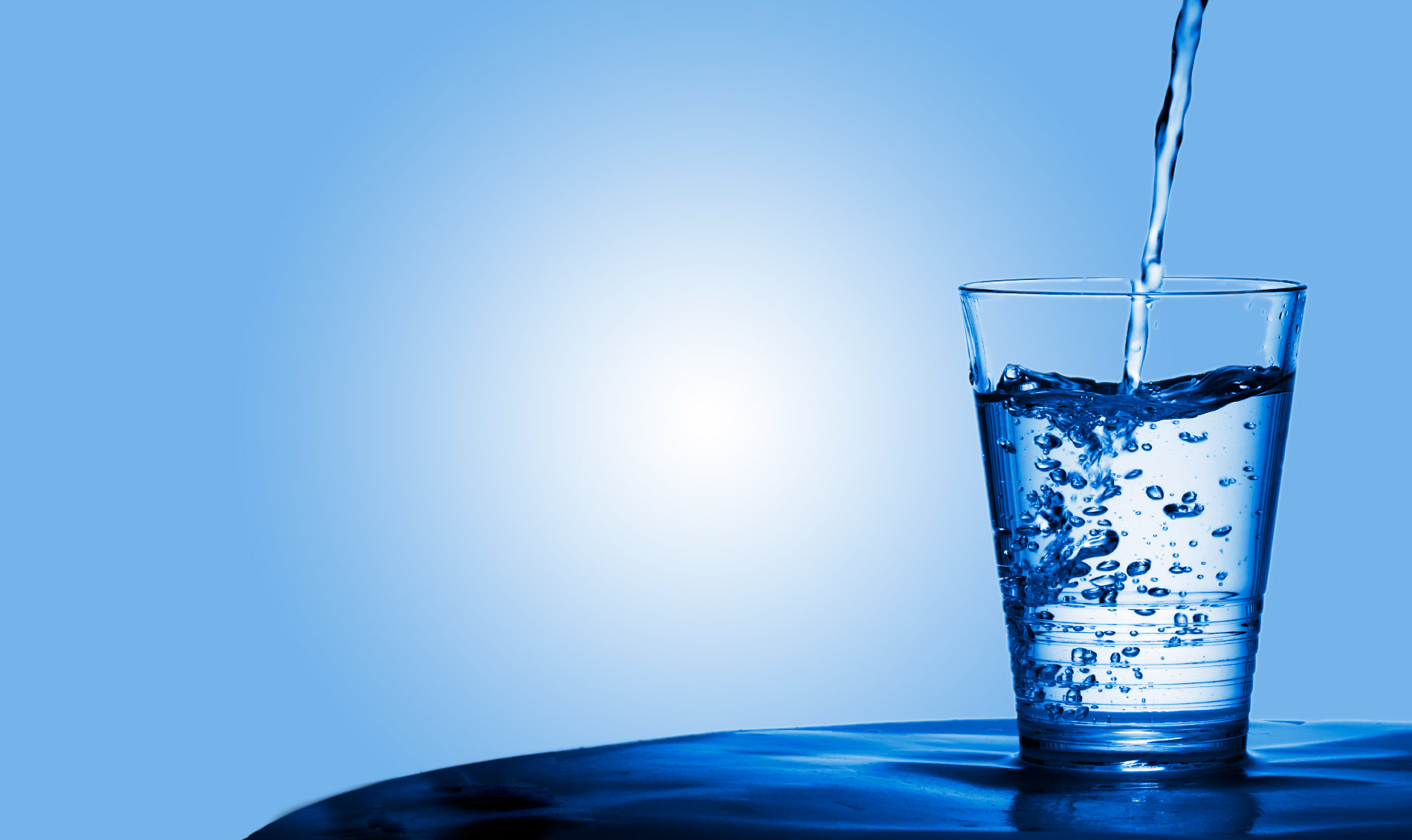 What Is The Importance Of Pure Water And How Can We Make Water Pure? - 1Top  Blog