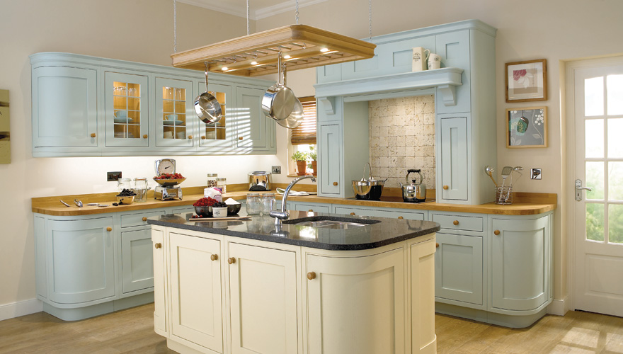 how to create traditional kitchens 1top blog
